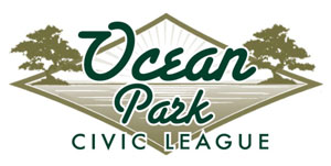 Ocean Park Civic League